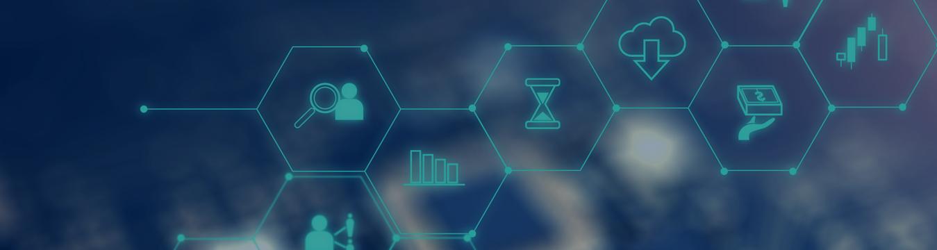 Beneficios de alojar los datos en la Nube para las Pymes
