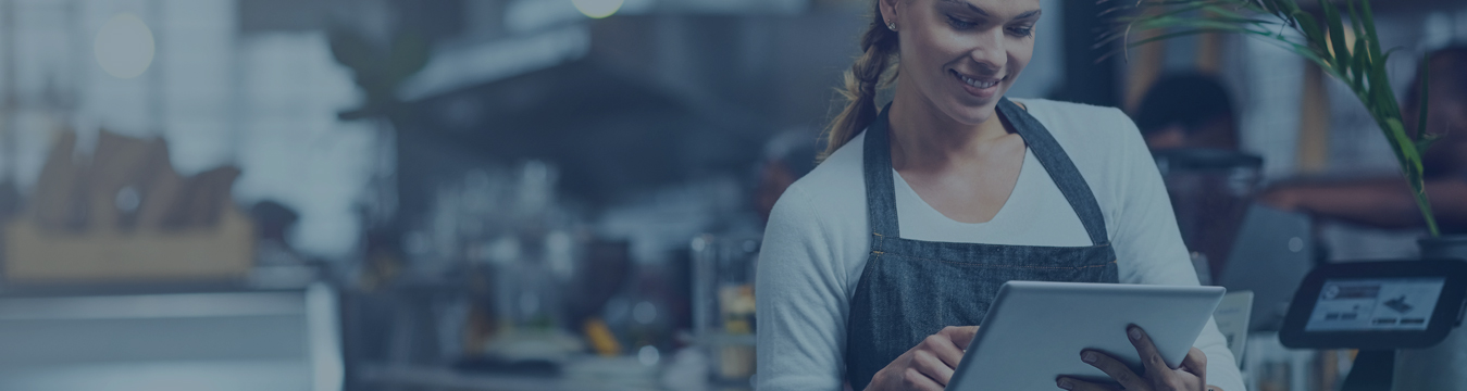 Empresas B: Pymes que promueven un mundo mejor