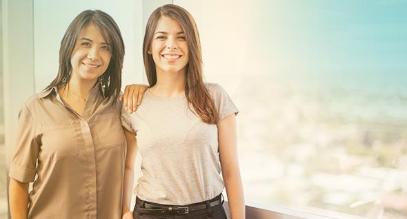 6 aspectos para elegir un buen socio de negocios