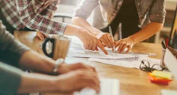 ¿Cómo aumentar el compromiso de tu equipo de trabajo?