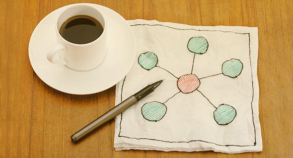 ¿Cómo aplicar el networking en tu Pyme?