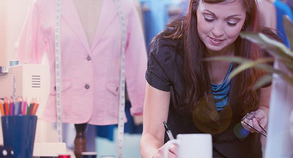 4 pasos para impulsar el crecimiento de tu negocio