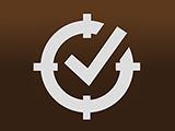 iScope Pro