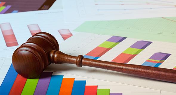 Lo que las Pymes deben saber sobre la nueva Ley de Quiebras