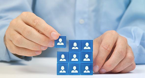 ¿Cómo reclutar capital humano para tu Pyme?