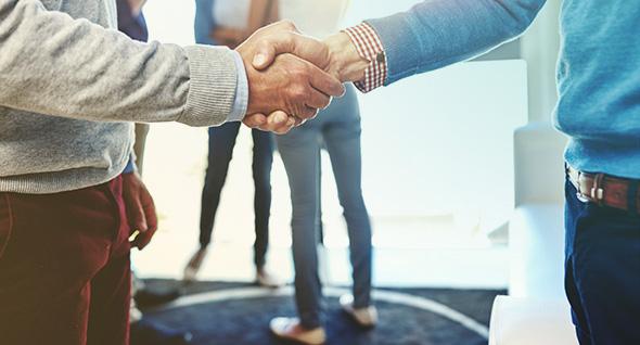 ¿Cómo impulsar el bienestar laboral en tu negocio?