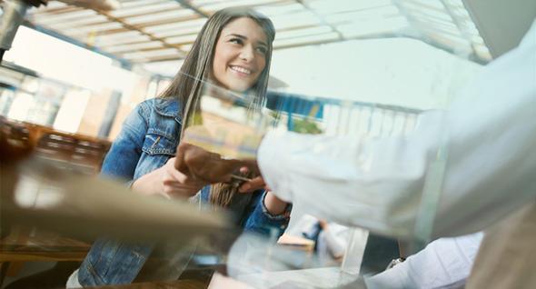Dueños de negocio: desarrolla tus habilidades comunicativas