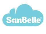 SanBelle Chile