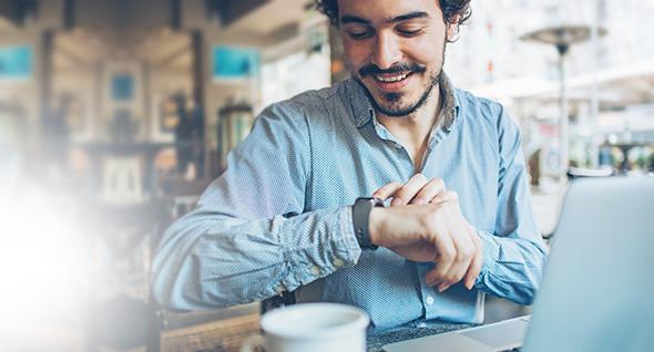 Avanza el proyecto de ley para cumplimiento de pagos a MiPymes