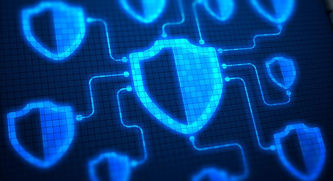 Ciberseguridad empresarial: paso obligatorio en la era digital
