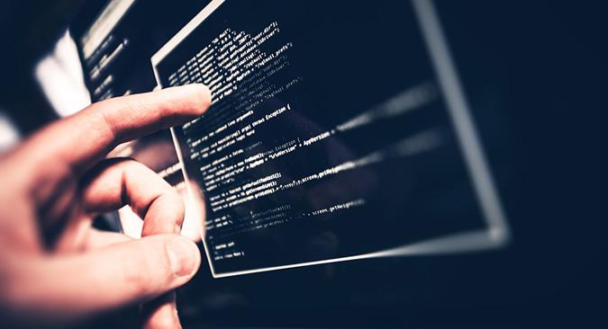 Caso de éxito Enjoy: avanzando en ciberseguridad empresarial a medida