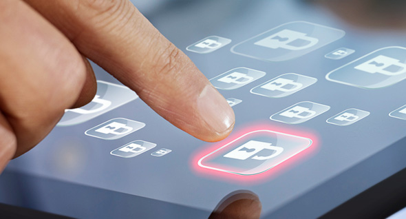 Potencia la ciberseguridad de tu Pyme y evita ataques