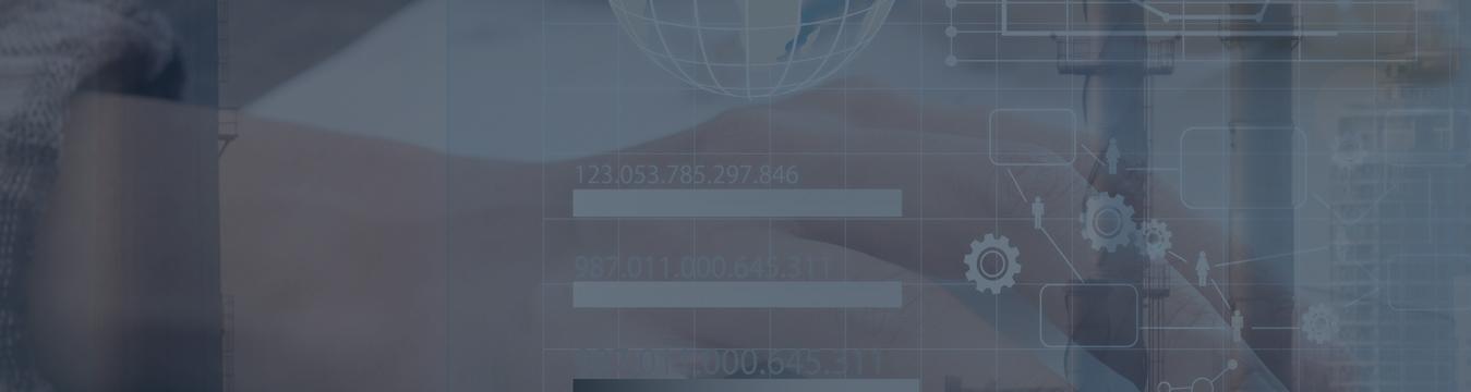 Subtel: 80% de los accesos a Internet son móviles