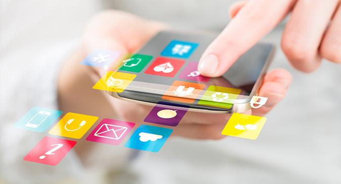 El paradigma actual de la publicidad digital en Chile