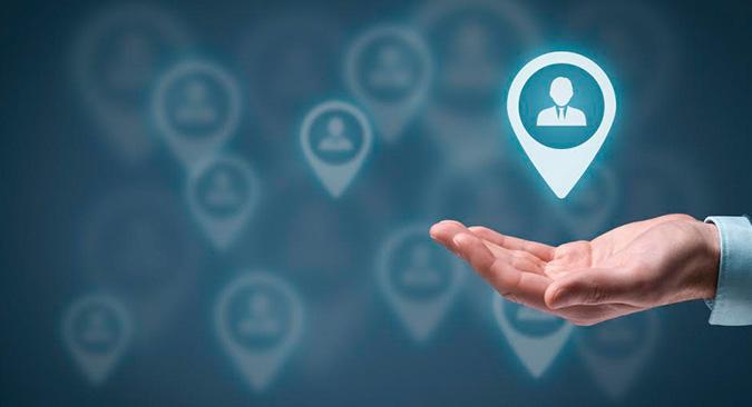 Big Data y perfilación de clientes a través de microsegmentación