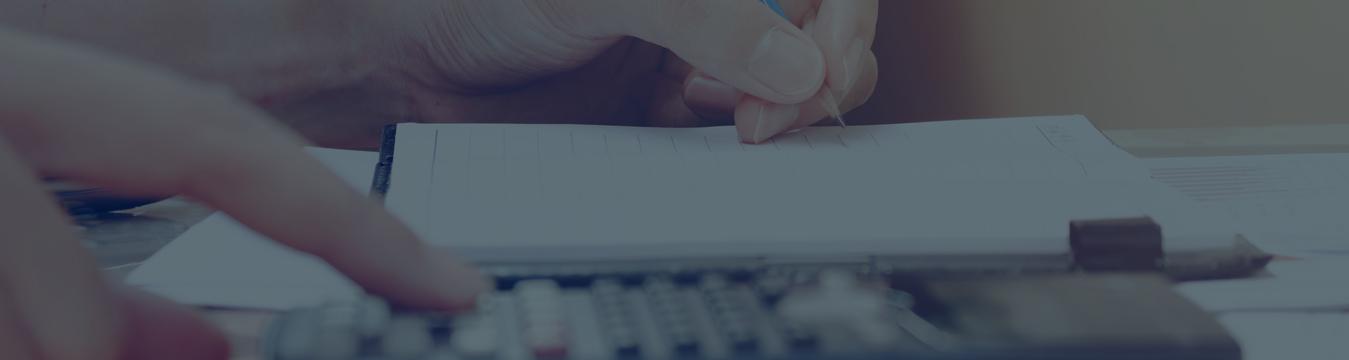 Guía de financiamiento para impulsar tu negocio