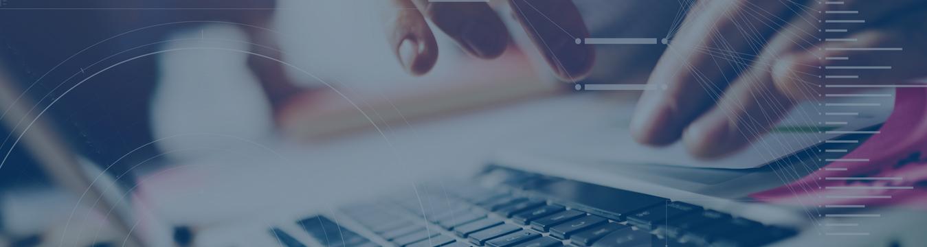 Email marketing: 6 consejos para aumentar las ventas