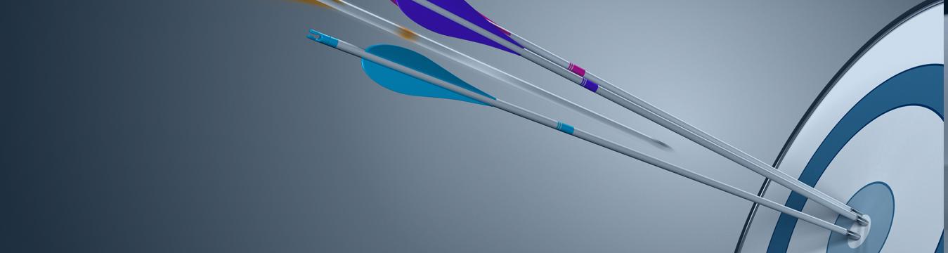 Impresión 3D: nuevas oportunidades para tu Pyme