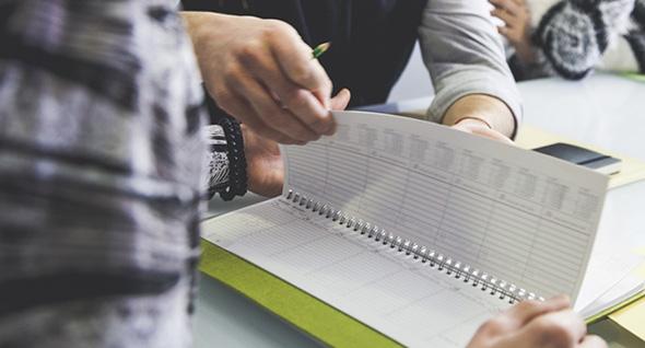 Pymes: 5 claves para entender la Reforma Laboral
