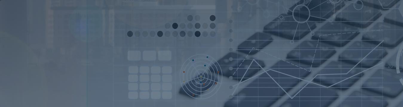 Pymes, tecnologías y los nuevos desafíos