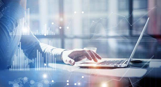 Transformación digital exitosa: percepción de altos ejecutivos