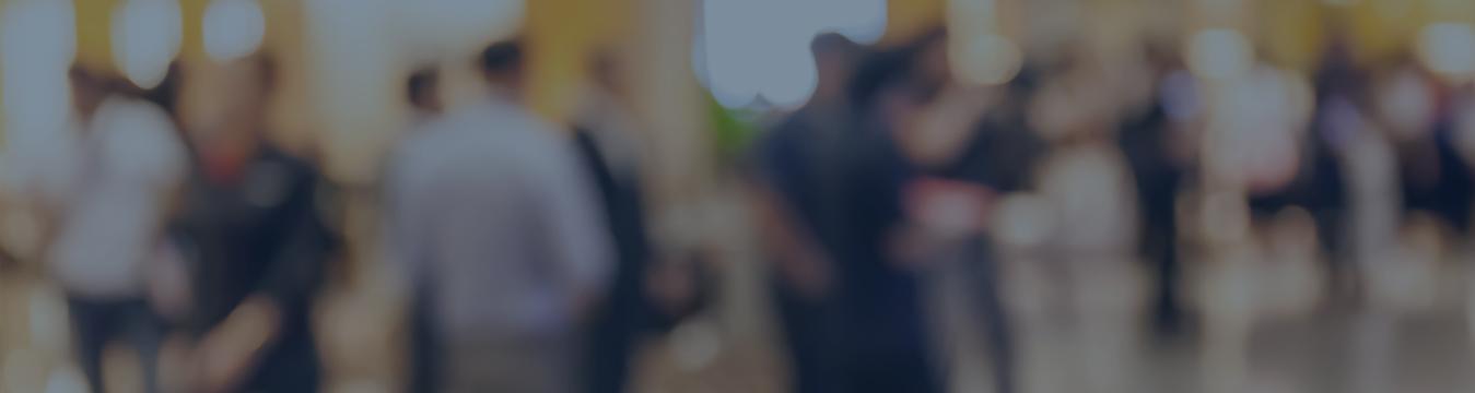 ¡Te esperamos en la Feria de Emprendimiento Asech 2016!