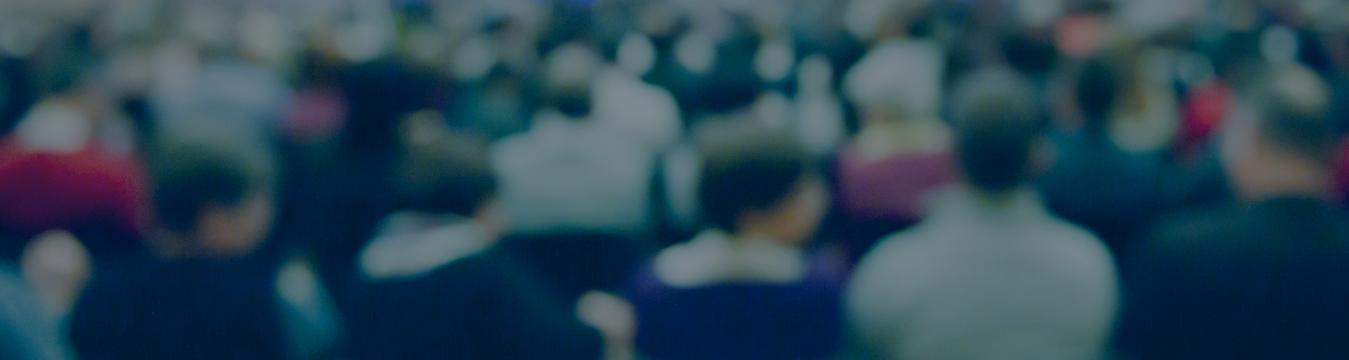 ¡No te pierdas la charla de Y Combinator en Chile!