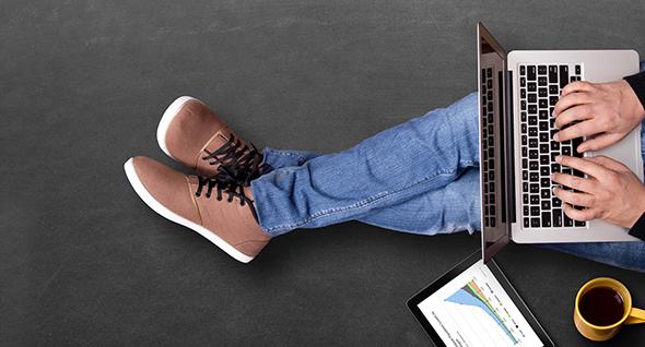 6 puntos claves para crear una empresa formal