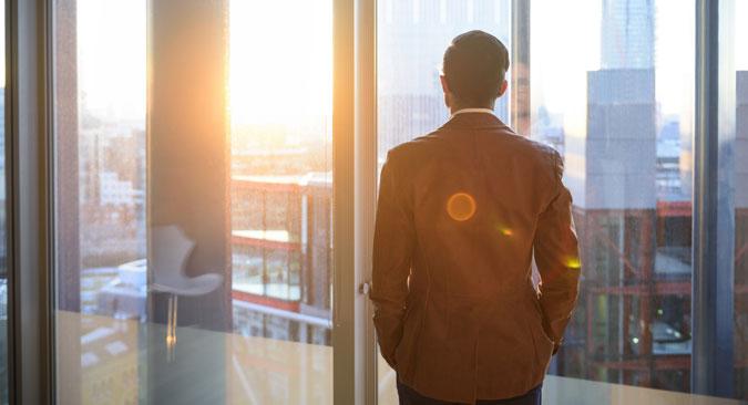 Causas y desafíos de la movilidad laboral