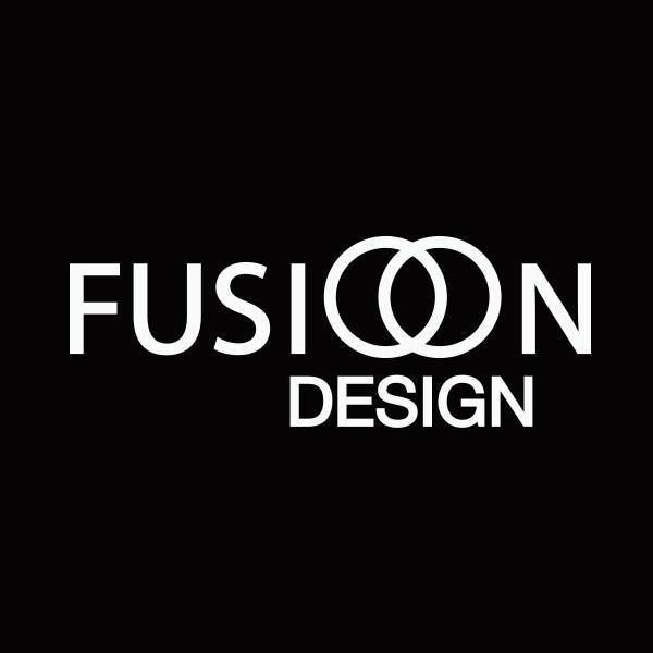Fusioon Design