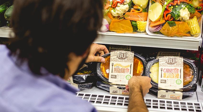 Gou-Alimentos-historia-PYME-Entel-Empresas