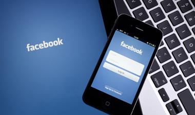 mejorar-ventas-nueva-herramienta-facebook-empresas-pyme