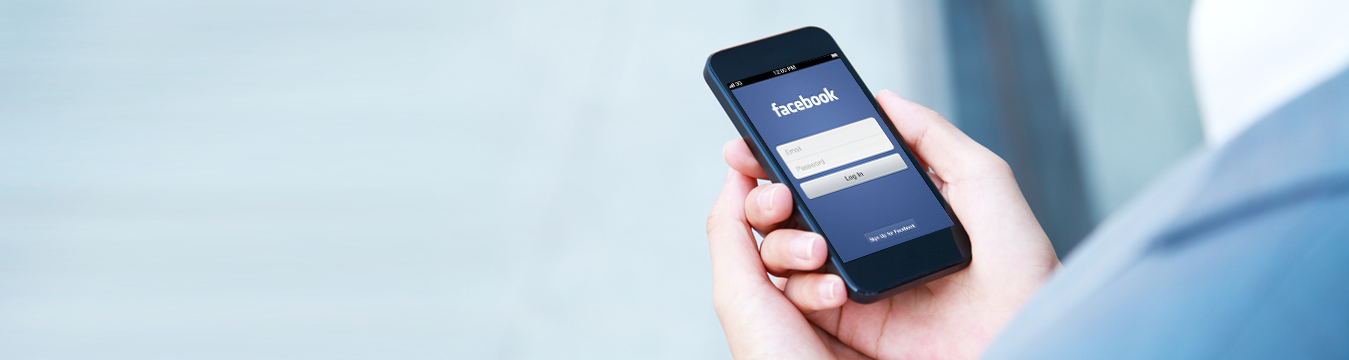 Más ventas para tu Pyme con la nueva herramienta de Facebook Empresas