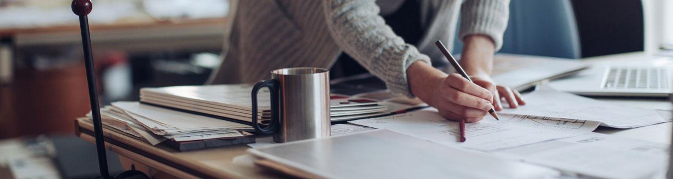 6 tips que debes considerar antes de concursar por un fondo estatal