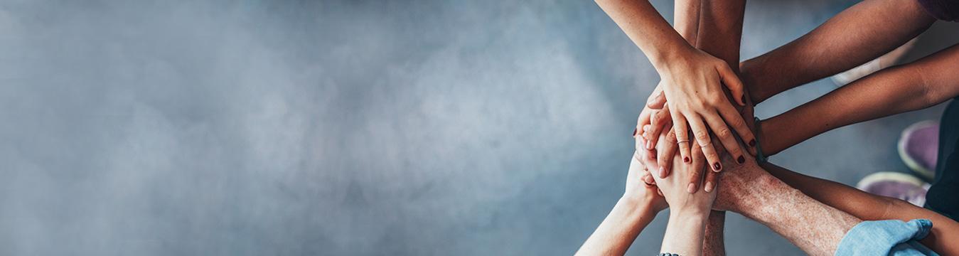¿Qué debe tener tu tienda para satisfacer a los clientes?