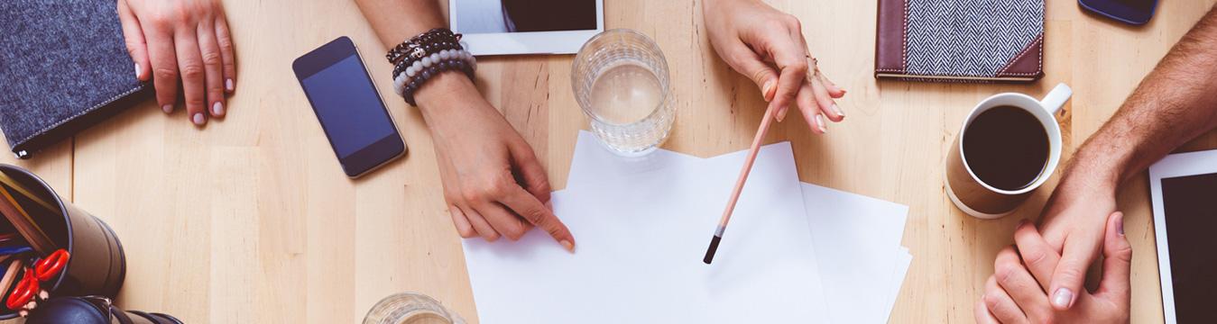 ¿Cómo convertir errores en oportunidades de crecimiento para tu Pyme?