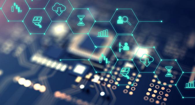 Blockchain: qué es y cómo cambia la forma de hacer negocios