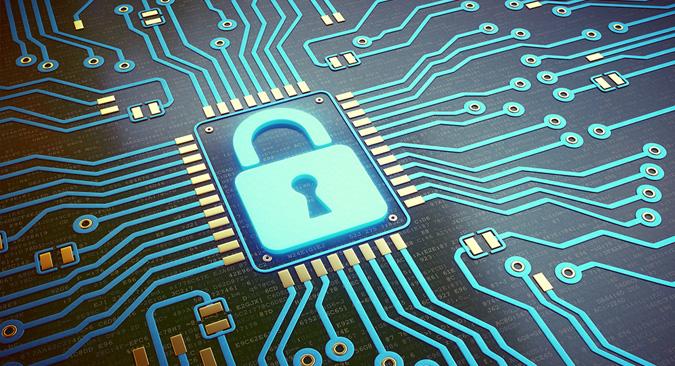 Perspectiva actual y recomendaciones en ciberseguridad