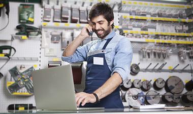 Confirma-calidad-empresa-entra-mercados-competitivos-programa-corfo
