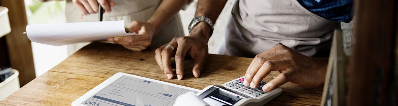 Oferta y demanda: claves para ajustar los precios de tus productos