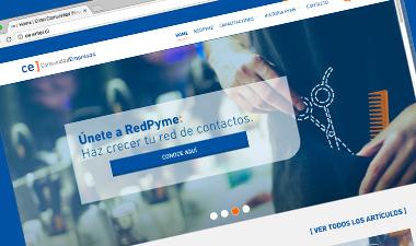 registrate-nuevo-sitio-comunidad-empresas-entel
