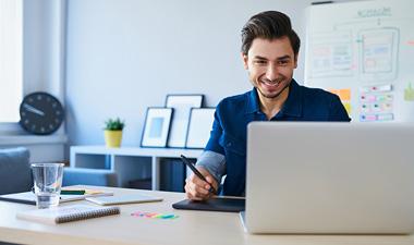 10 tips para redactar contenidos en el sitio web de tu Pyme