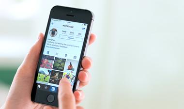 Instagram: buenas prácticas para evitar penalizaciones