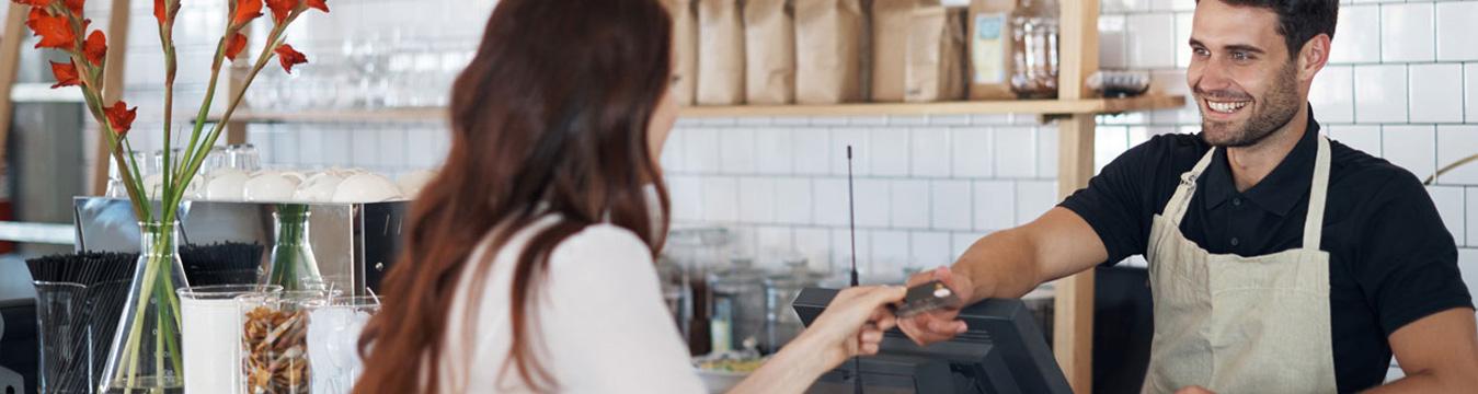 7 principios para ser un mejor vendedor