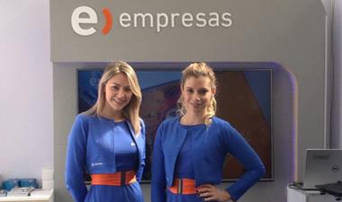 Destacan rol de las mujeres empresarias en la Semana de la Pyme