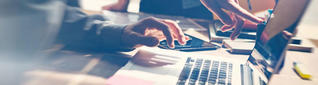 Rápido y seguro: Hootsuite te conecta con tus clientes en RRSS