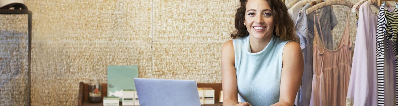El liderazgo de las mujeres emprendedoras
