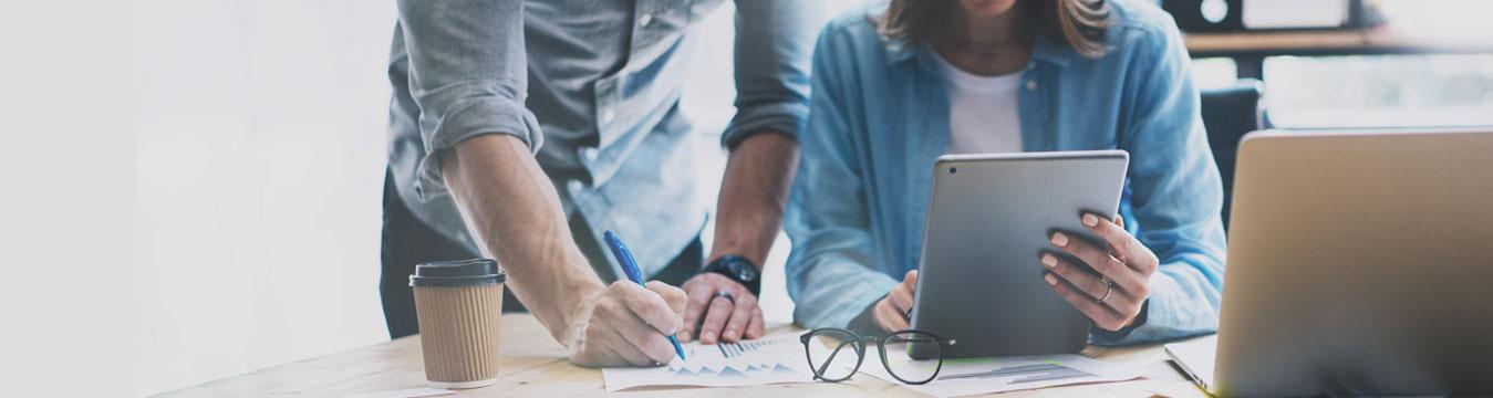 10 claves para iniciar un proceso de levantamiento de capital