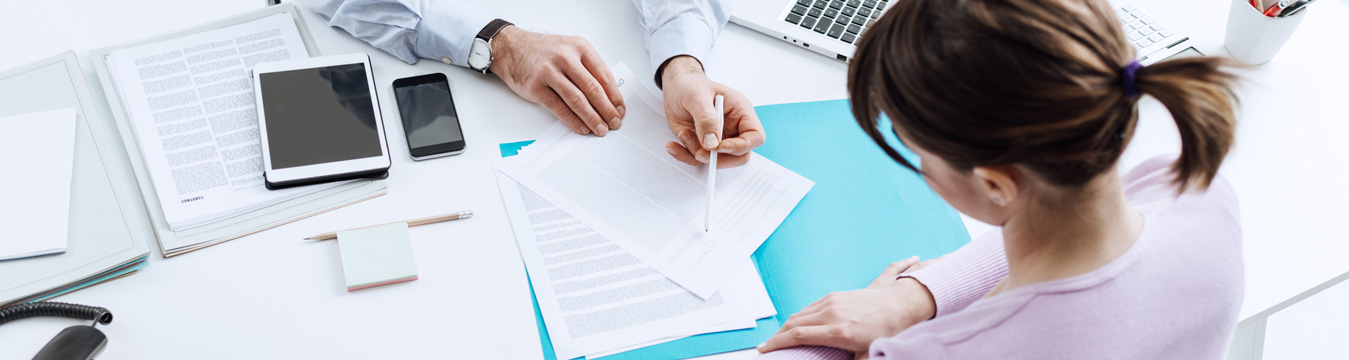 3 opciones de seguros para proteger tu negocio