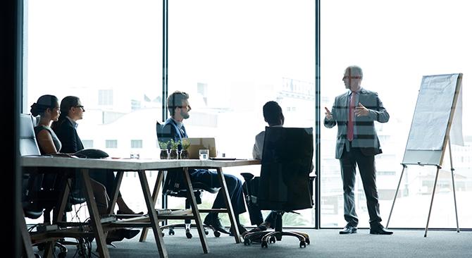 ¿Qué es un CIO y por qué es importante en la transformación digital?